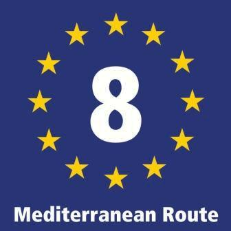 8 Mediterranean Route for web