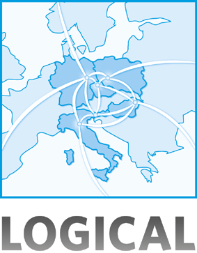 LOGICAL_001_4c_small